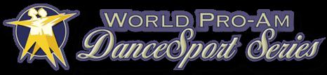 World Dancesport Series