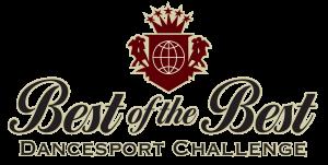 Best of the Best Dancesport Challenge