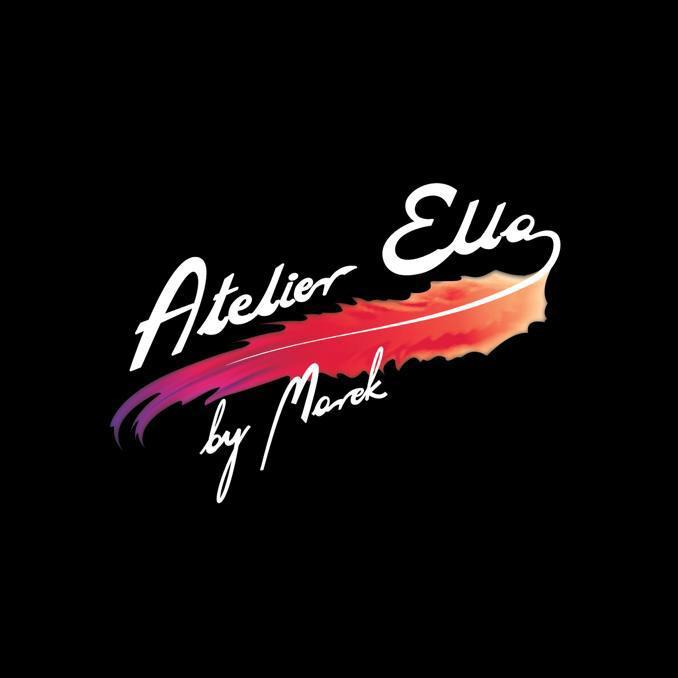 Atelier Ella