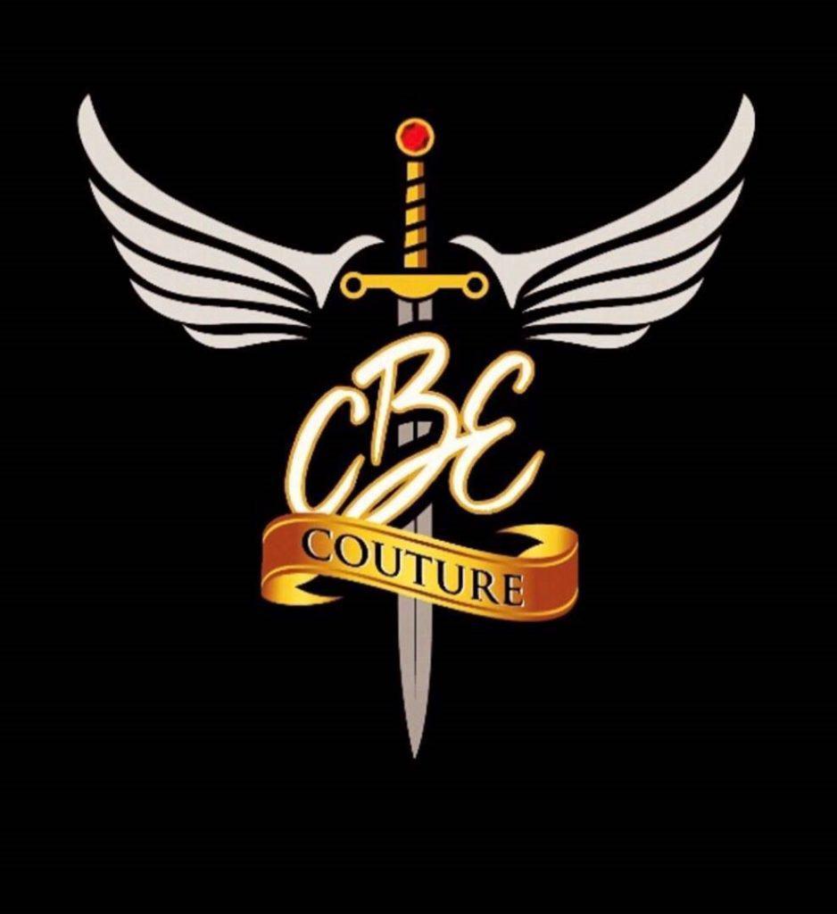 CBE Couture