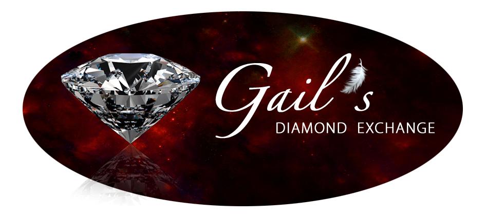 Gail's Diamond Exchange